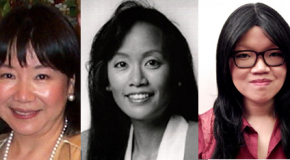 AAJA Member News: October 2015 Roundup