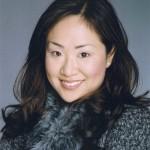 Susan_Choi