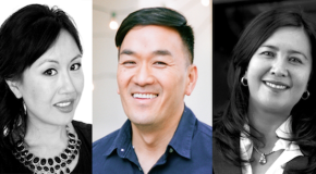 AAJA Member News: March 2016 Roundup