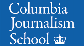 Five Student AAJA Members Selected for Columbia Journalism School Fellowship