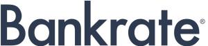 bankrate-logo