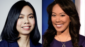 AAJA Member News: May 2016 Roundup