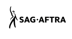 Sign Up for SAG-AFTRA Office Hours at #AAJA16