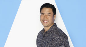 Randall Park to Headline AAJA Gala in Las Vegas on Aug. 13th