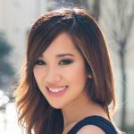 Allyn_Hoang