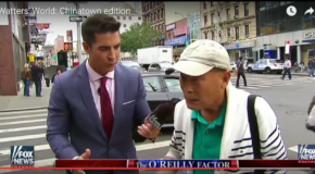UPDATE: Fox News Agrees to Consider AAPI Pitches and Guests