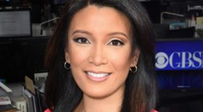 AAJA Congratulates Elaine Quijano for Making History as the First Asian American to Moderate a National Debate