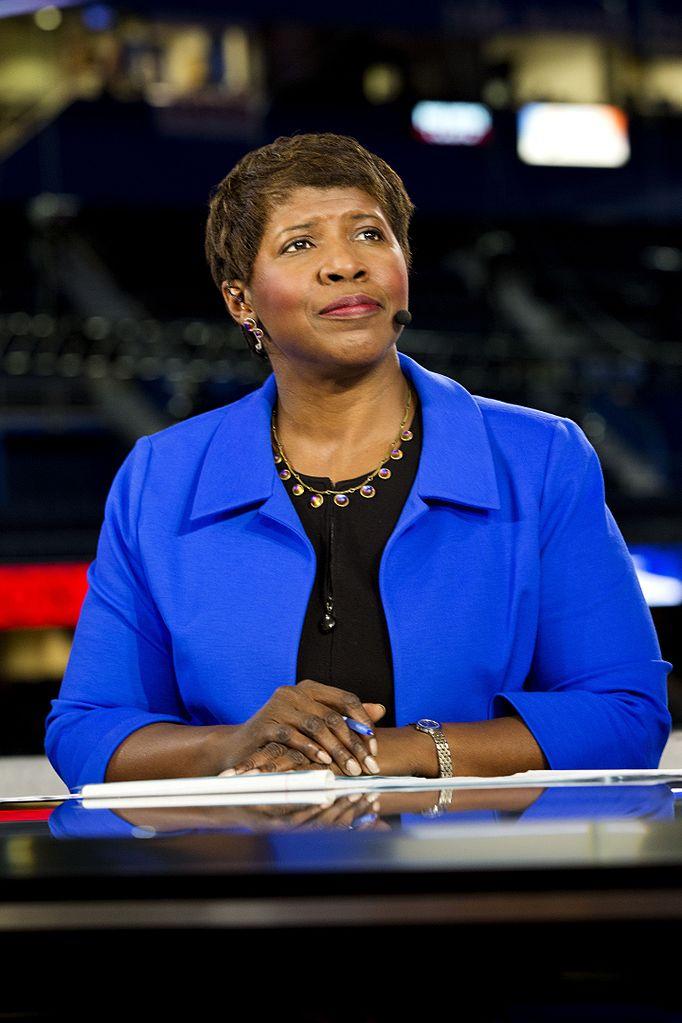 Gwen_Ifill_-_PBS_NewsHour