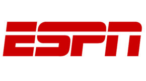 ESPN/AAJA Sports Task Force Internship