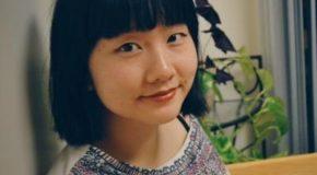 VOICES Alumni Testimonial: Yanan Wang
